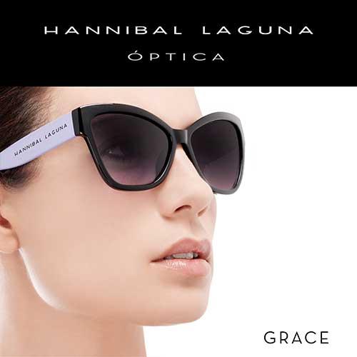 Hannibal-Laguna-Eyewear