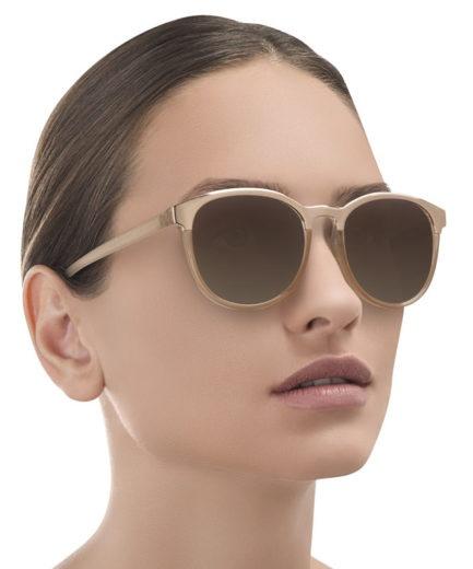 gafas de sol mujer miranda