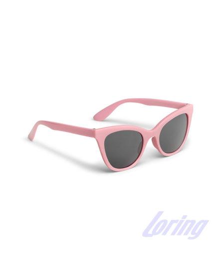 Gafas de sol niña Anais