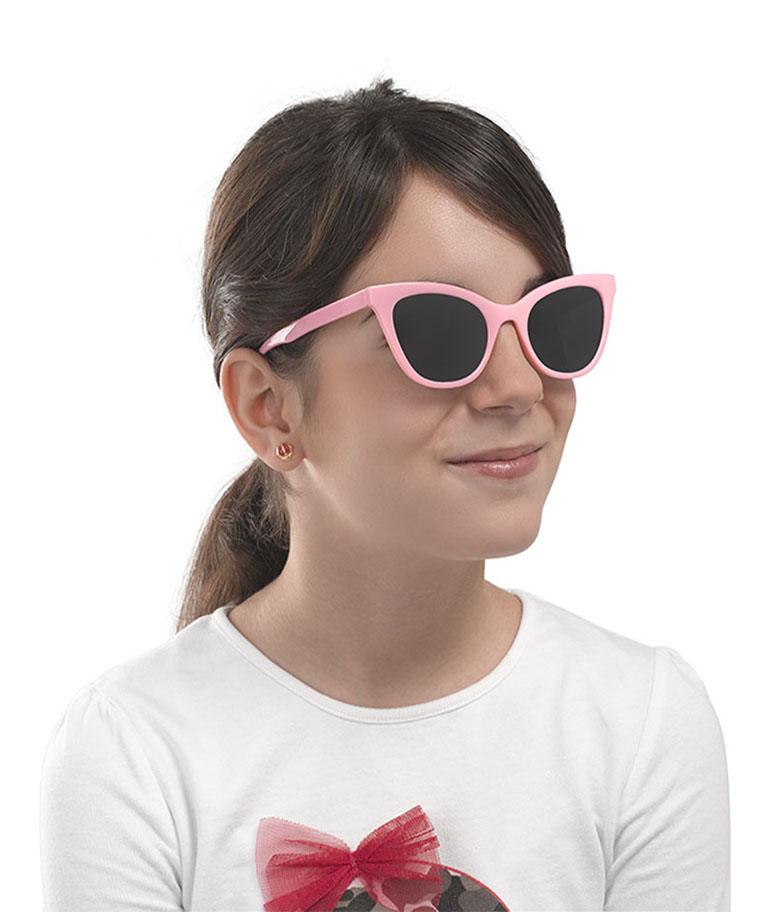 Gafas de sol niña ANAIS niña