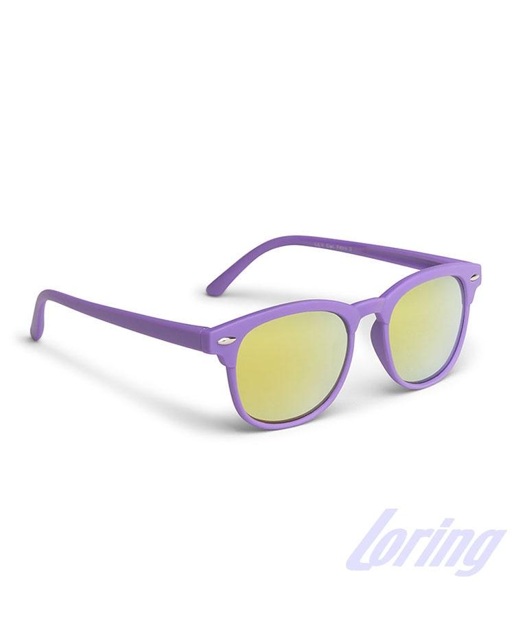 Gafas de sol niños Lily