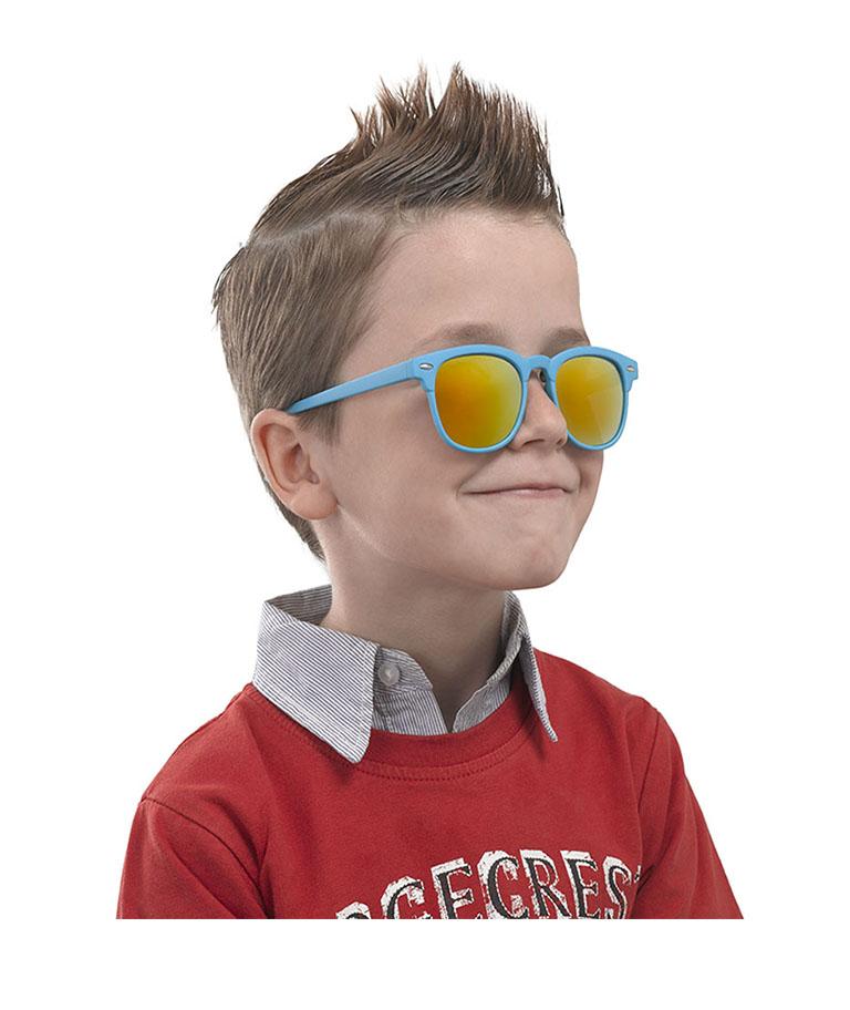 gafas de sol niños Oliver niño