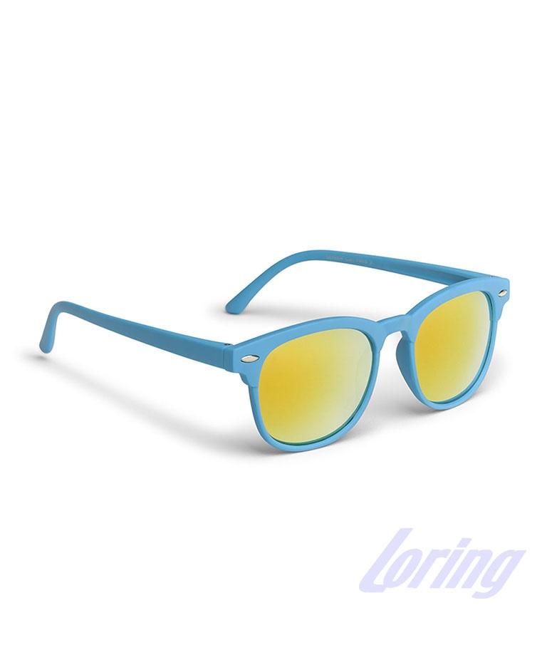 Gafas de sol niños Oliver