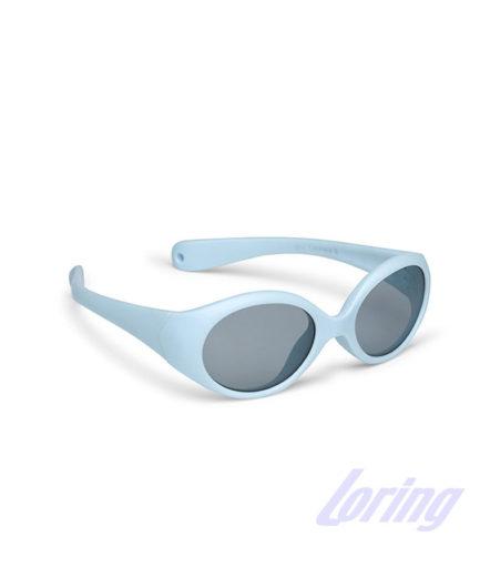 Gafas de sol niños bebés