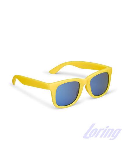 Gafas de sol niños Sun