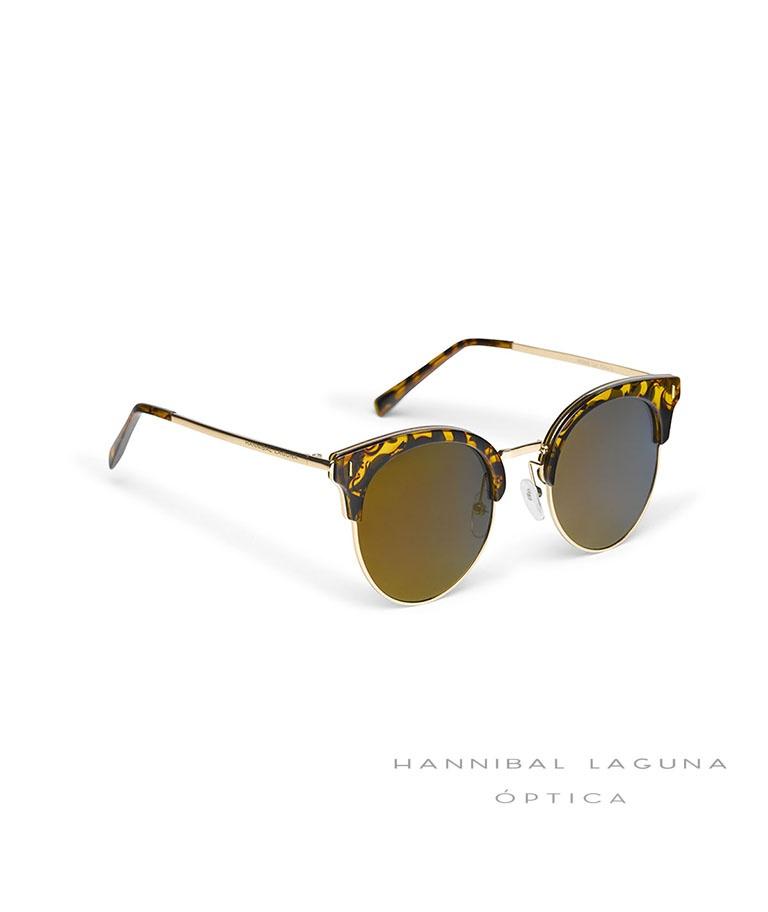 Gafas de sol Hannibal Laguna