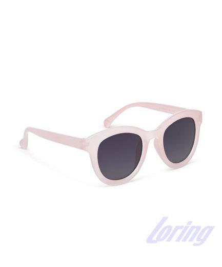 Gafas de sol niña Algodon