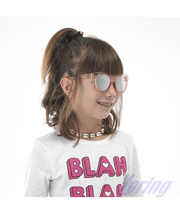 Gafas de sol niña Caramelo niña