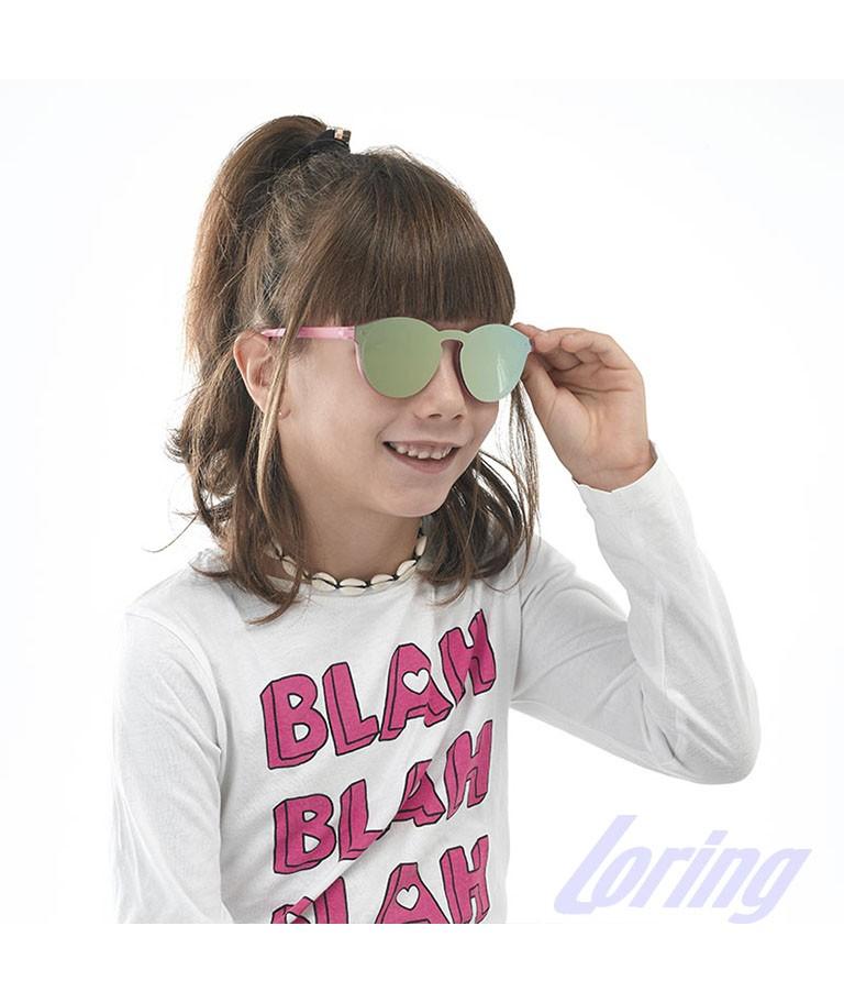 Gafas de sol niños Flamenco niña