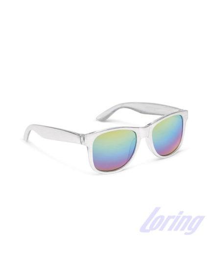 Gafas de sol niños Galaxia