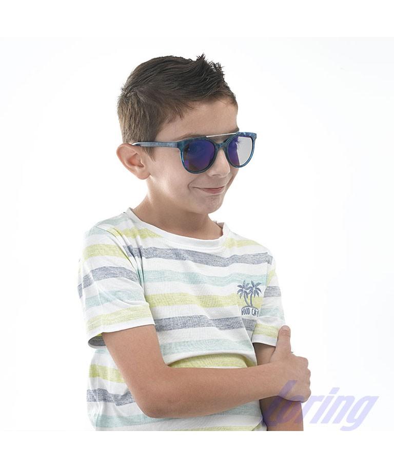 Gafas de sol niños Rex niño