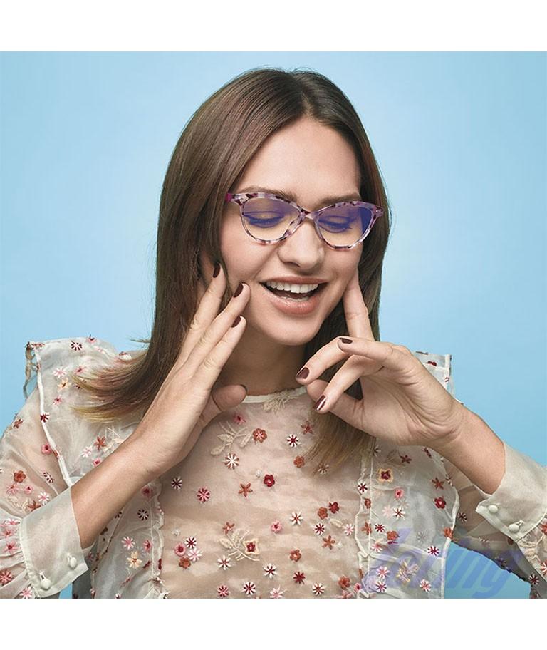 Gafas para ordenador Atrid chica