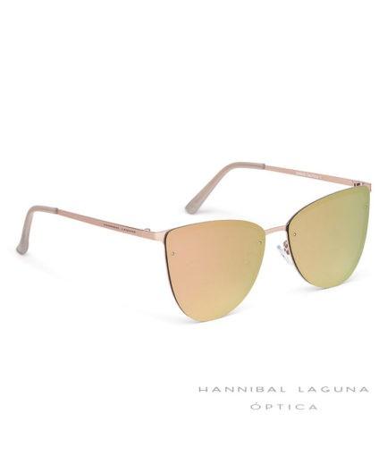 Gafas de sol mujer Hannibal Laguna