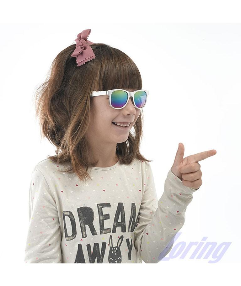 Gafas de sol niños Galaxia niña