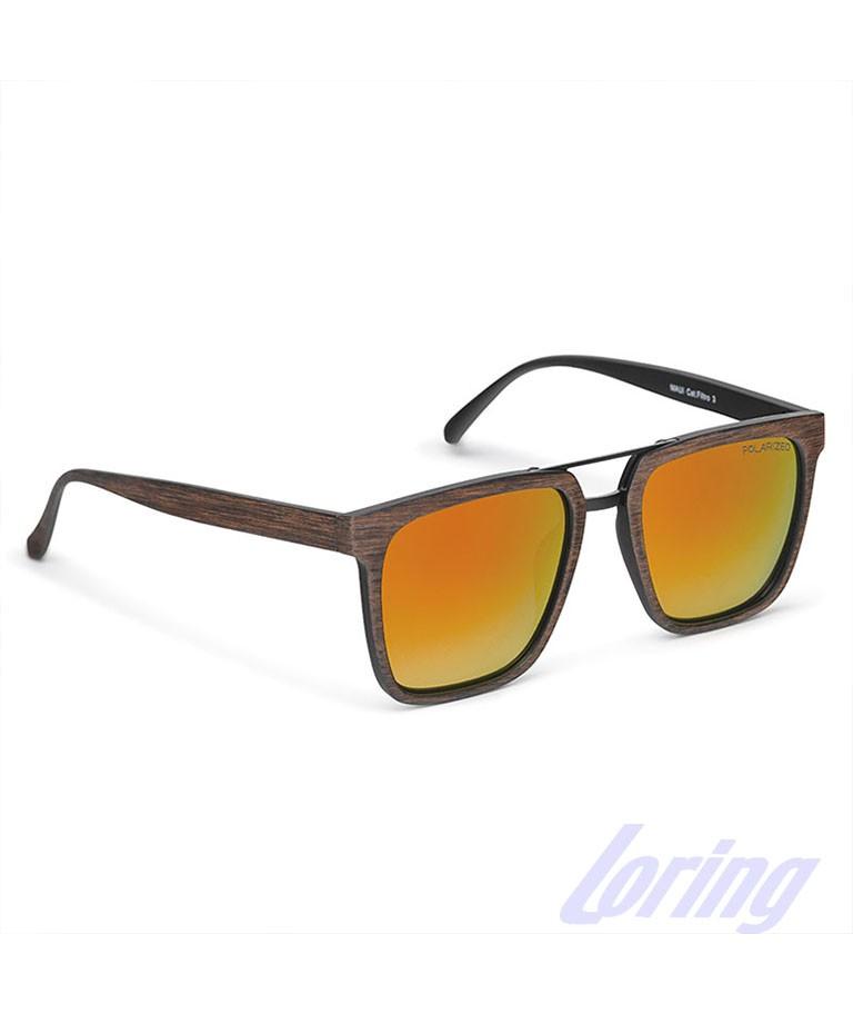 ofertas gafas de sol