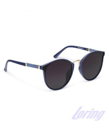 gafas de sol polarizadas MIA