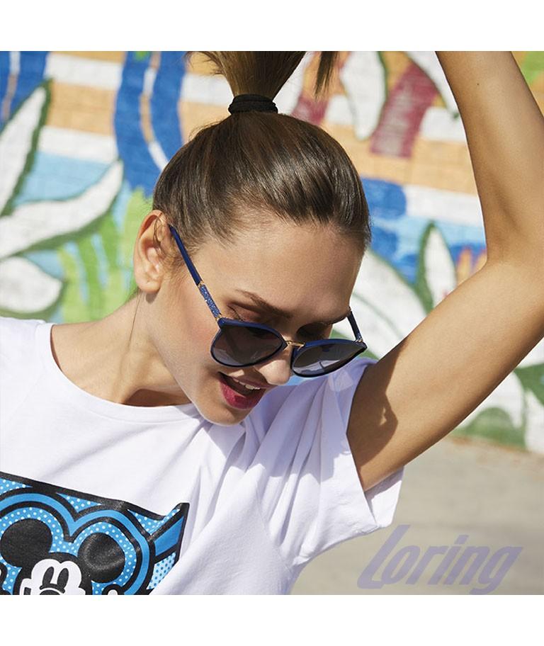 gafas de sol mujer modelo MIA
