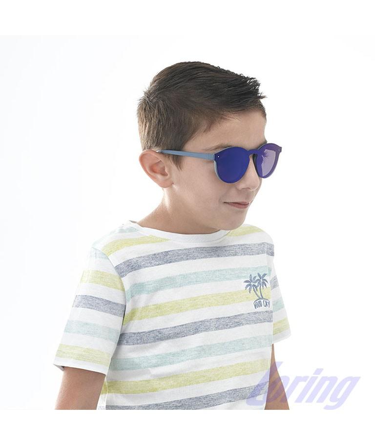 gafas de sol niños rio niño 1