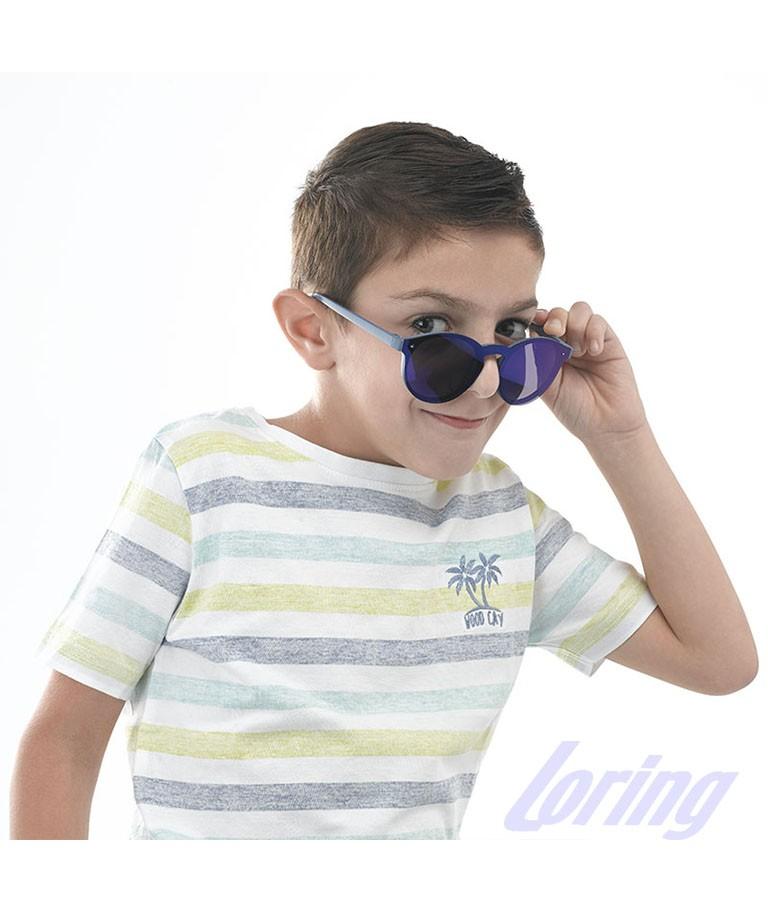 gafas de sol niños rio niño