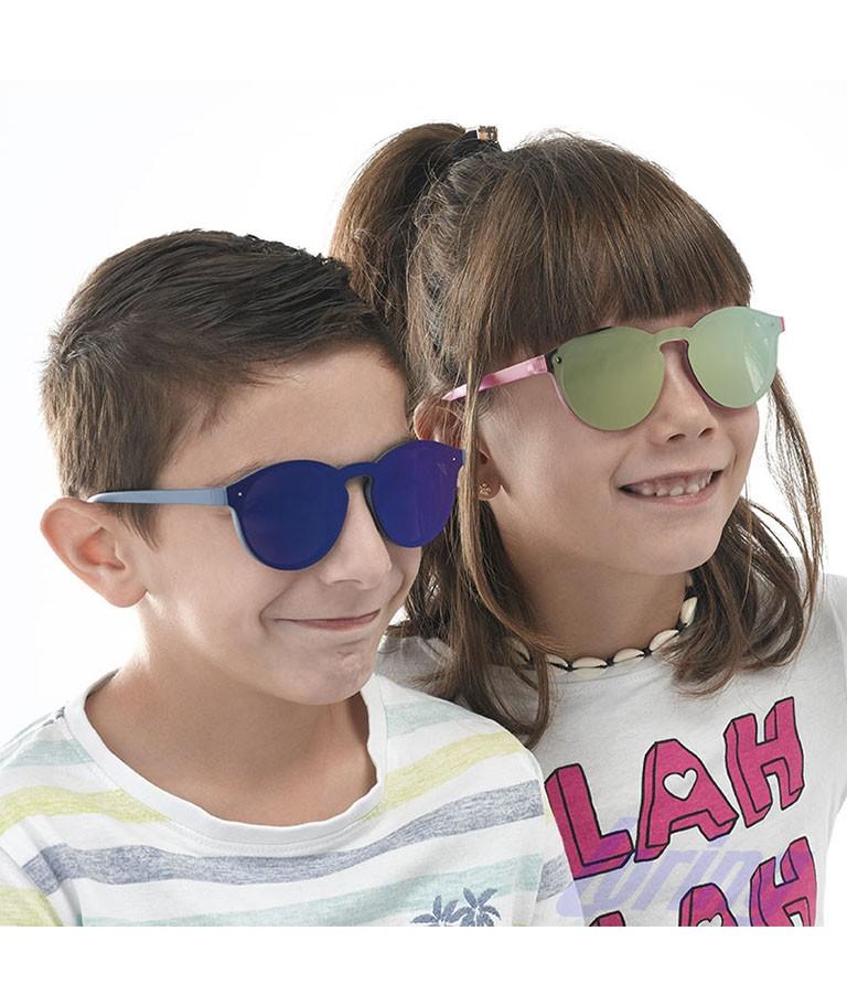 gafas de sol niños niño y niña