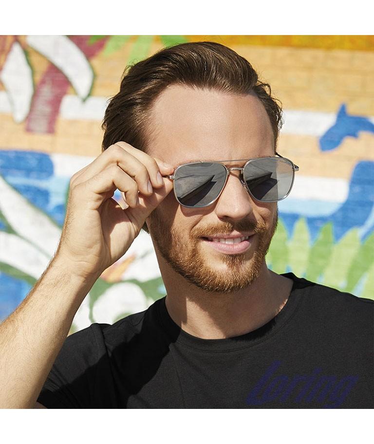 gafas de sol hombre modelo Robert