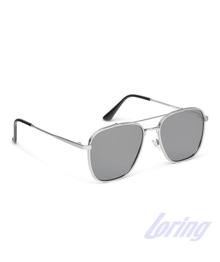 gafas de sol hombre Robert