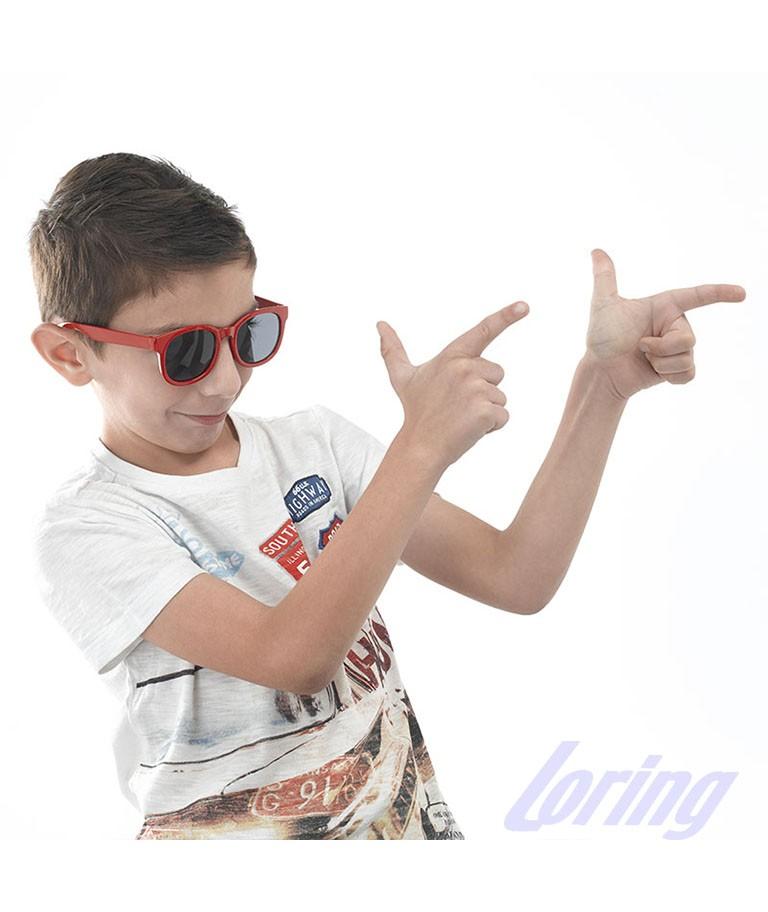 Gafas de sol niños TOP niño